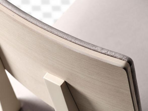 Dormitorio Juvenil Moderno 140