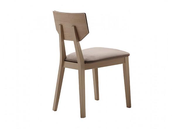 Dormitorio Juvenil Moderno 142