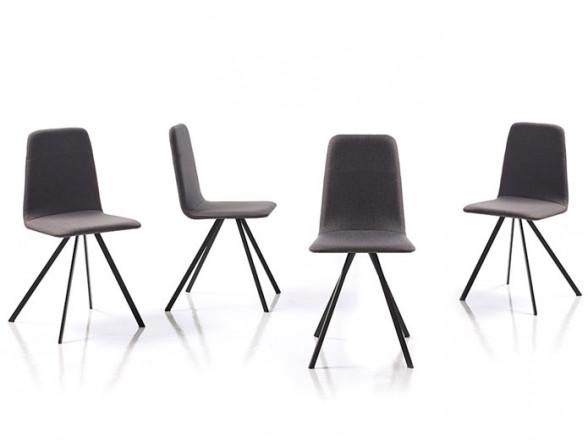Dormitorio Juvenil Moderno 145