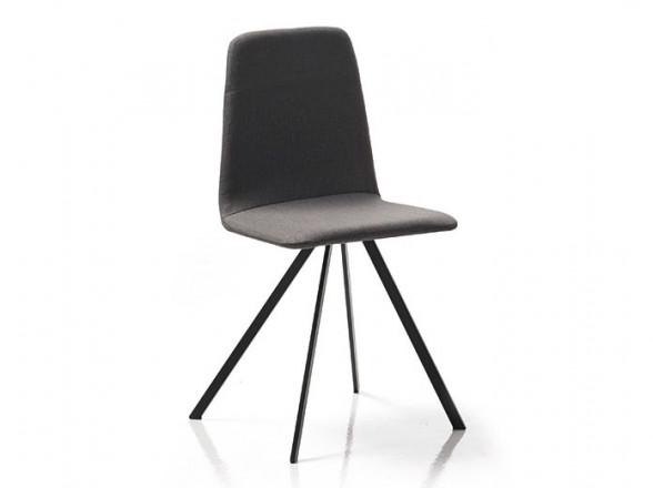 Dormitorio Juvenil Moderno 146