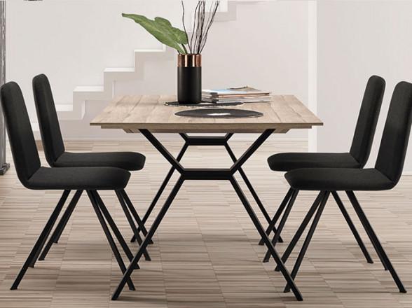 Dormitorio Juvenil Moderno 147