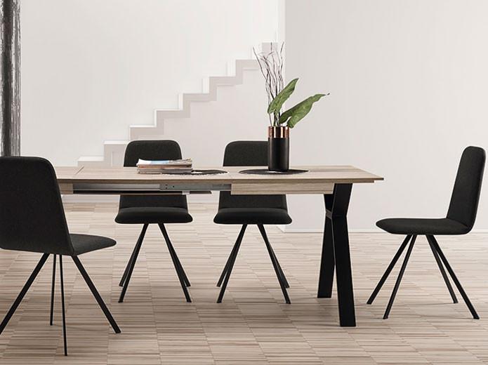 sof cama modelo 38 en muebles valencia en madrid
