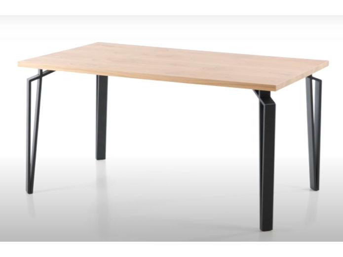 Sof cama modelo 40 en muebles valencia en madrid - Sofa cama madrid ...