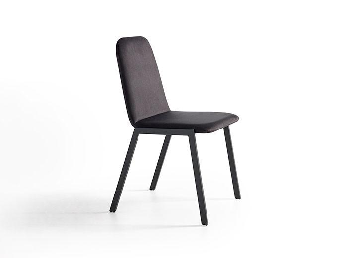 Dormitorio Juvenil Rústico Colonial 47