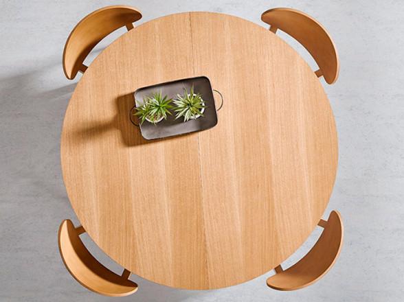 Dormitorio Rústico Colonial 72