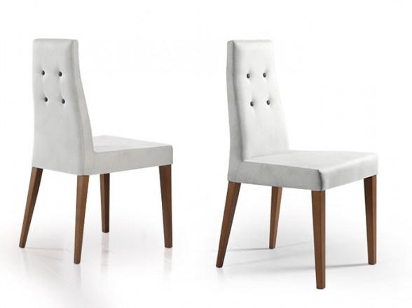Dormitorio Rústico Colonial 71