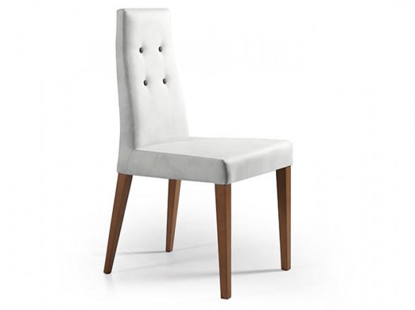 Dormitorio Rústico Colonial 74