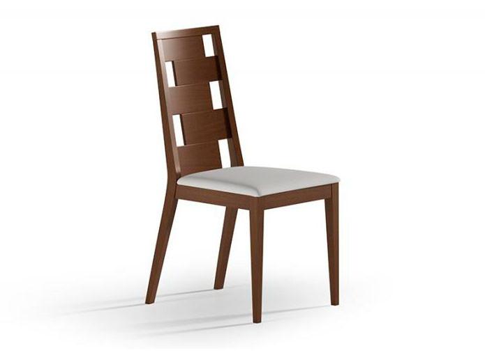 Dormitorio Rústico Colonial 75