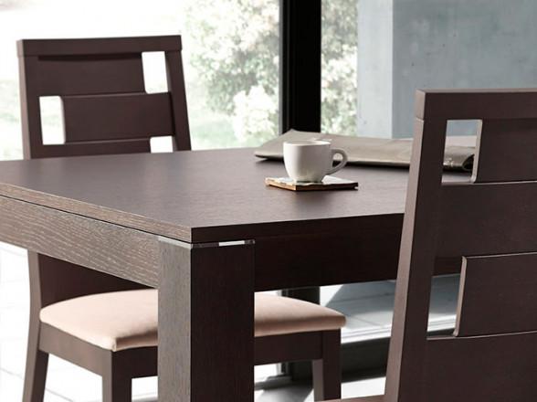 Dormitorio Rústico Colonial 76