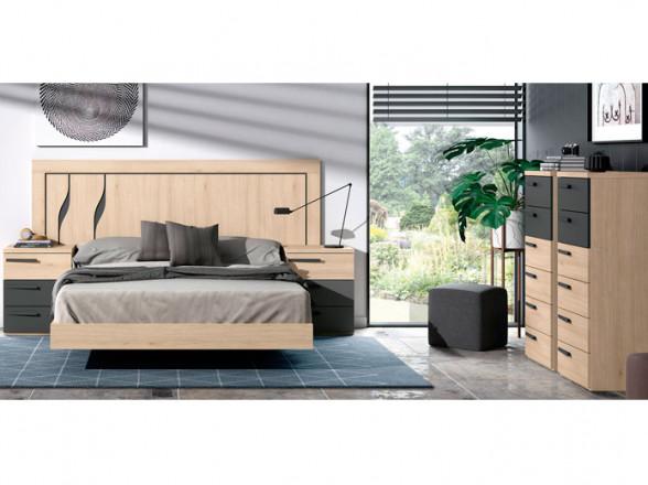 Oferta sof s baratos en madrid muebles valencia for Sofas valencia ofertas