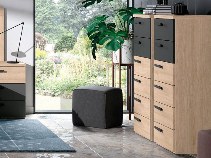 Venta de sof s madrid muebles valencia for Sofas de calidad en madrid