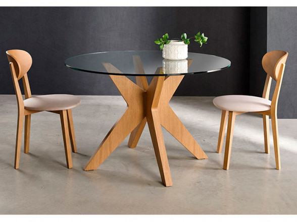 Chaiselongue Modelo 49