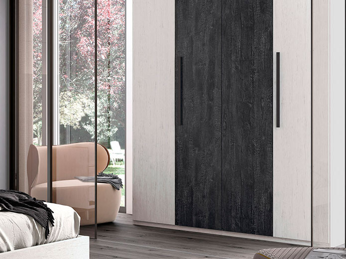 Chaiselongue Modelo 50