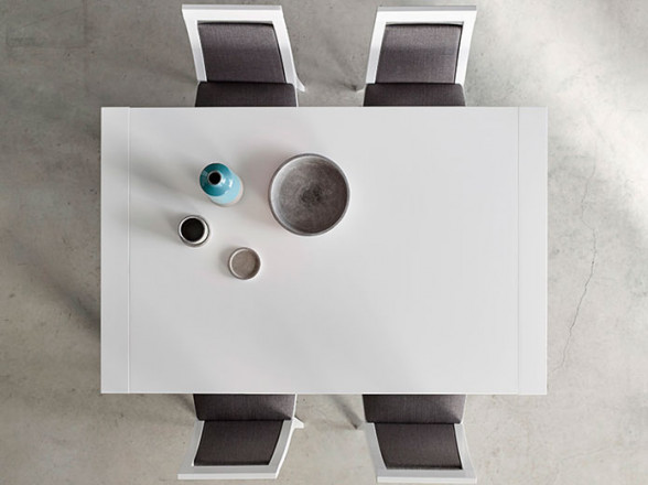 Chaiselongue Modelo 54