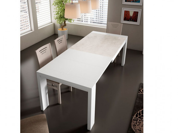 Chaiselongue Modelo 40