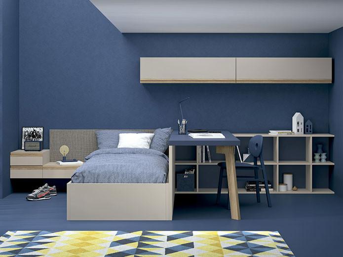Sill n relax modelo 31 en muebles valencia en madrid for Sillon relax madrid