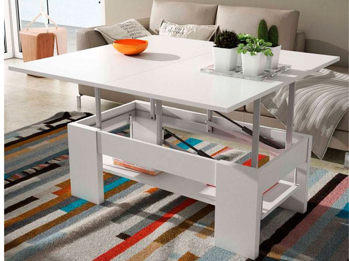 Sillones relax alfafar sillones relax baratos sillones for Sillon cama valencia