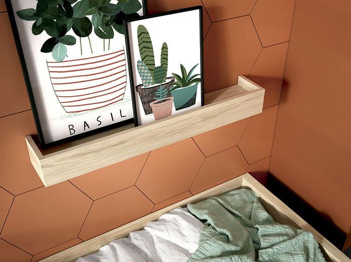 Sill n relax modelo 18 en muebles valencia en madrid for Sillon relax valencia