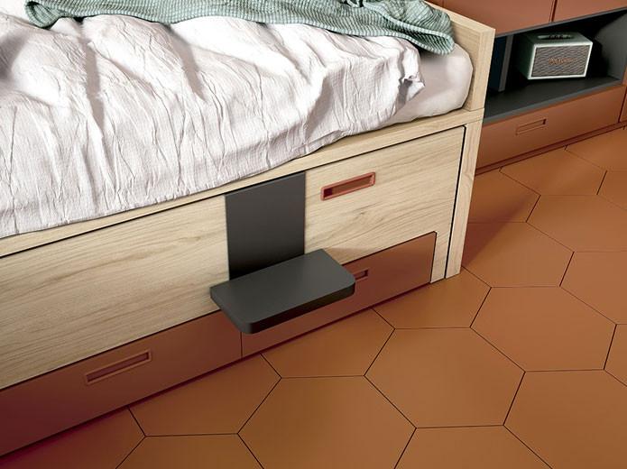 Oferta sillones relax sof s sillas sillones relax y for Sillon cama valencia
