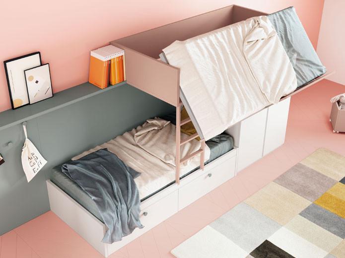 Sill n relax modelo 9 en muebles valencia en madrid for Sillon relax madrid