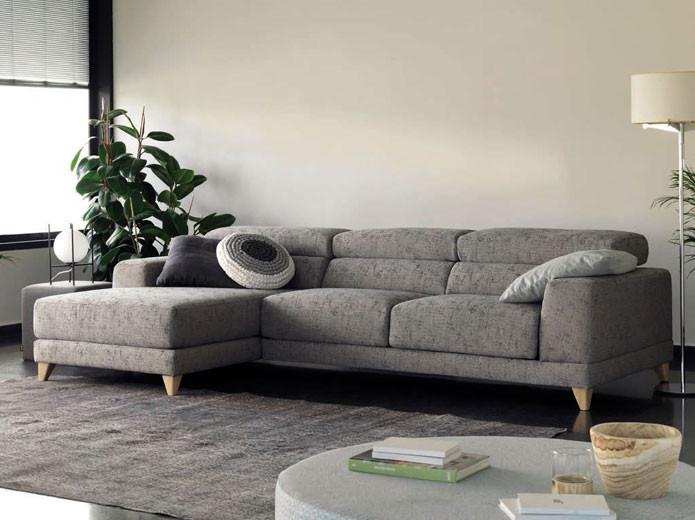 Mesa tv modelo 11 en muebles valencia en madrid for Muebles tv valencia