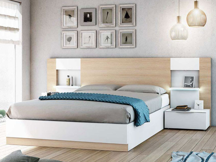 Sal n moderno 179 en muebles valencia en madrid for Muebles de salon valencia