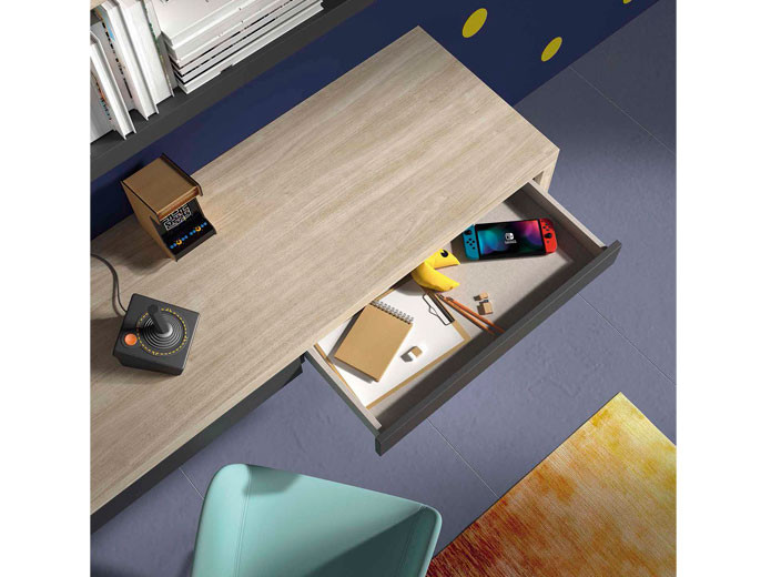 ➕ Mesas de salón online baratas en Madrid - Muebles Valencia ®