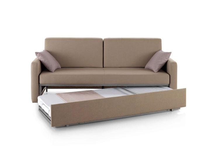 Aparadores online en madrid de madrid muebles valencia - Compra venta de muebles en valencia ...
