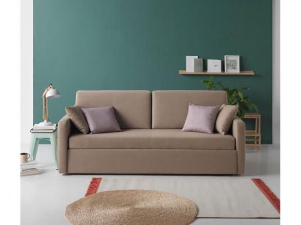 Llass fabrica muebles valencia muebles valencia - Fabricantes de muebles valencia ...