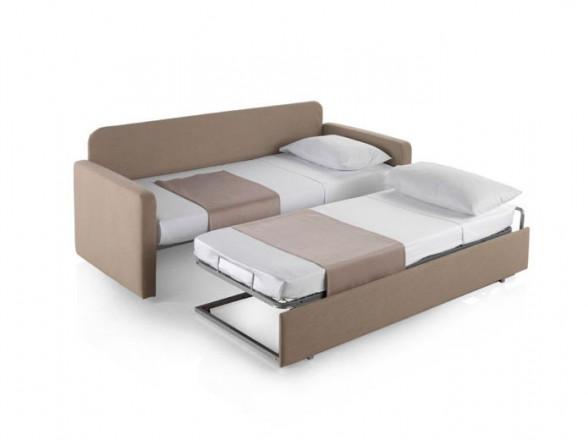 Distribuidor oficial de llass fabrica en madrid muebles for Fabrica muebles valencia