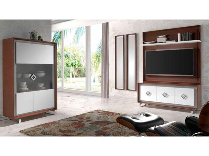 Dormitorio Juvenil Contemporáneo 187