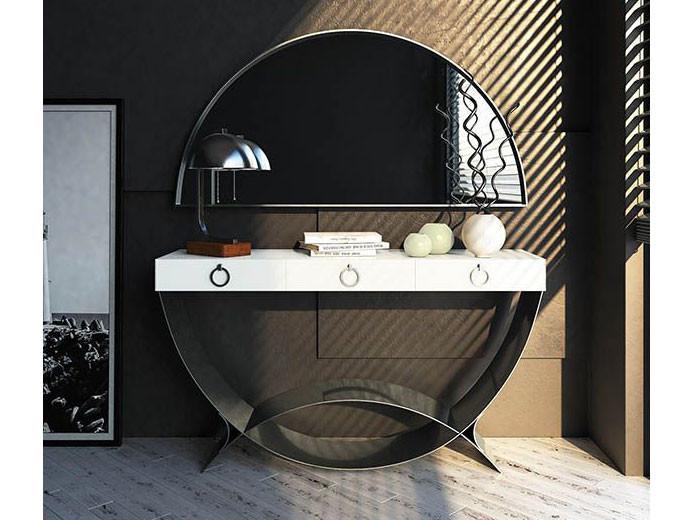 Cómoda Luxury Modelo 42