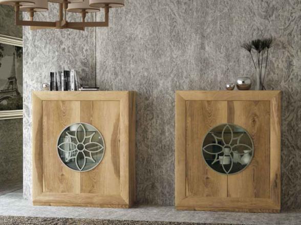 Mesa TV Modelo 29