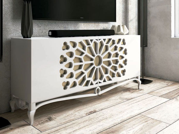 Dormitorio Infantil 49
