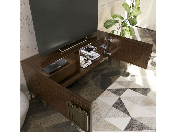 Dormitorio Infantil 52
