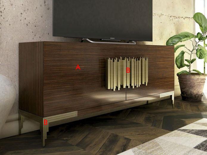 Dormitorio infantil 53 en muebles valencia en madrid - Dormitorios infantiles valencia ...