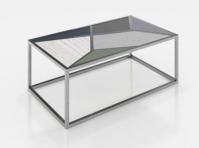 Dormitorio de Forja 246
