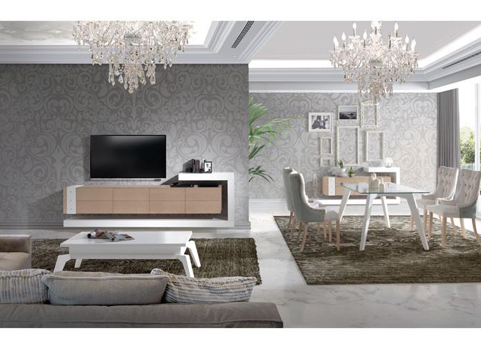 Dormitorio de forja 248 en muebles valencia en madrid - Muebles dormitorio madrid ...