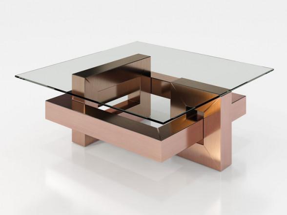 Dormitorio de Forja 249