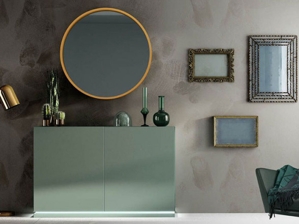 Dormitorio de Forja 262