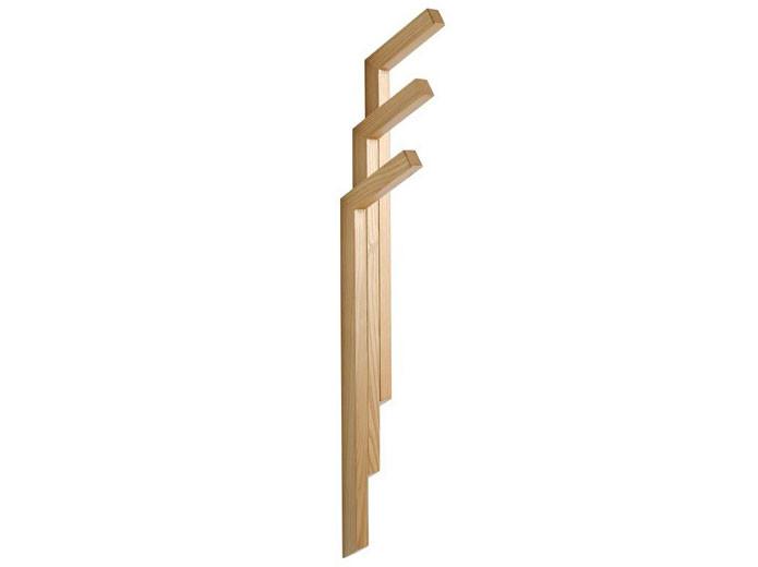Mesa tv modelo 30 en muebles valencia en madrid for Muebles tv valencia