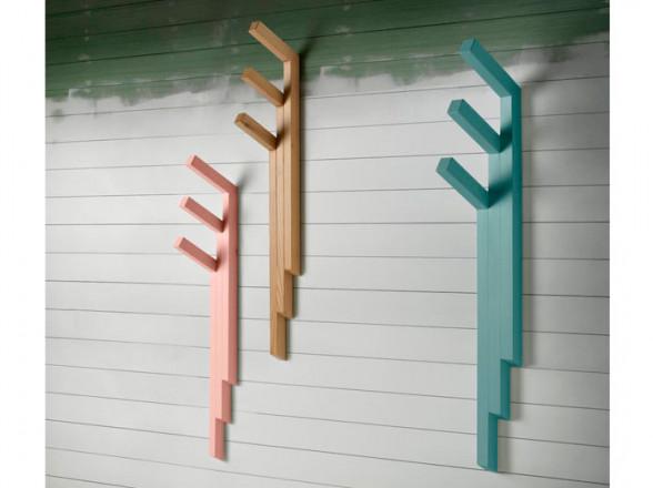 Mesa TV Modelo 31
