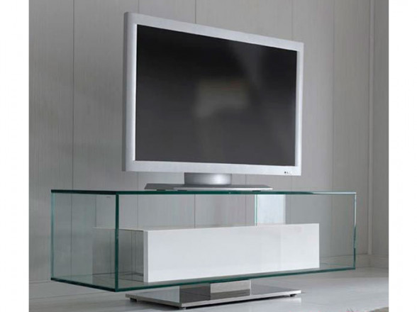 Mesa TV Modelo 32