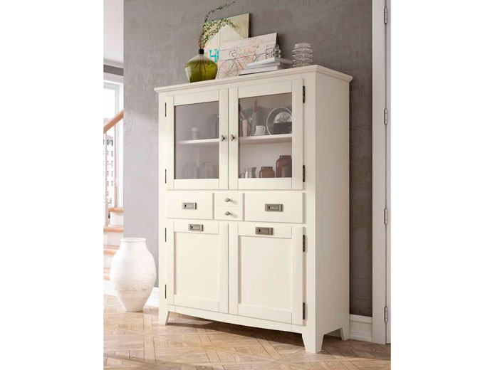 Mesa centro modelo 42 en muebles valencia en madrid for Liquidacion muebles valencia