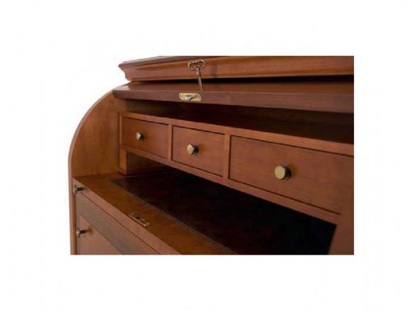 Dormitorio Juvenil Moderno 7