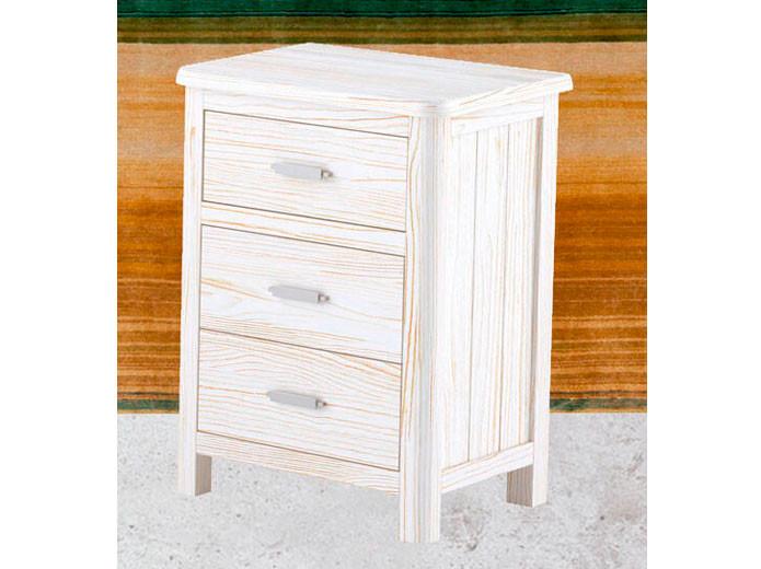 Conjunto Dormitorio Juvenil Con Cama Compacta Muebles Valencia