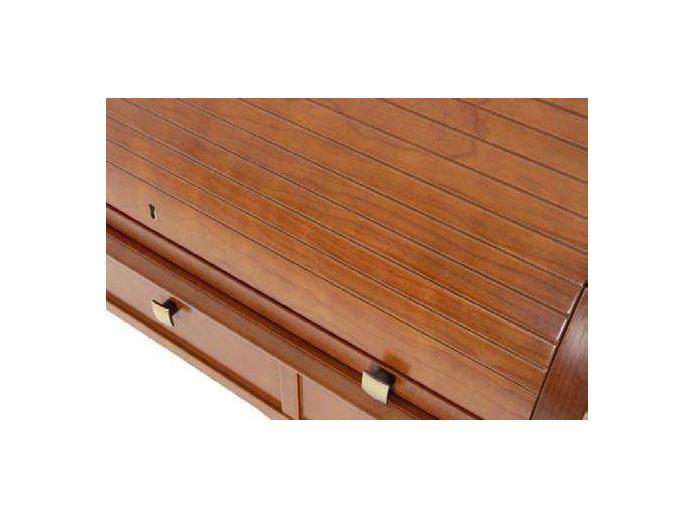 Dormitorio Juvenil Moderno 4