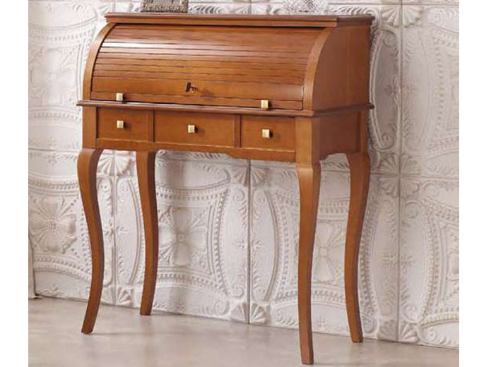 Dormitorio Juvenil Moderno 67