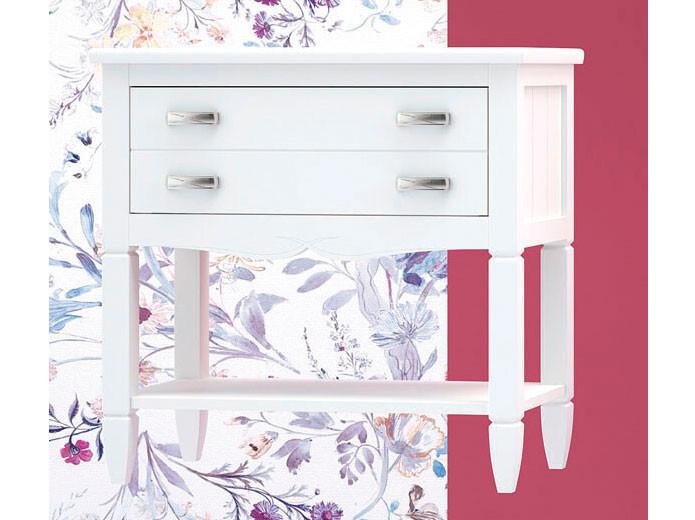 Dormitorio Juvenil Moderno 21