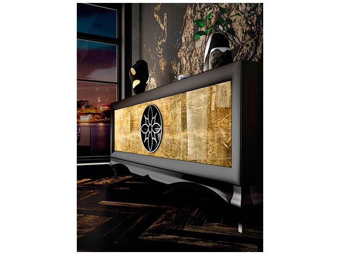 Mueble de tv 1 en muebles valencia en madrid for Muebles tv valencia